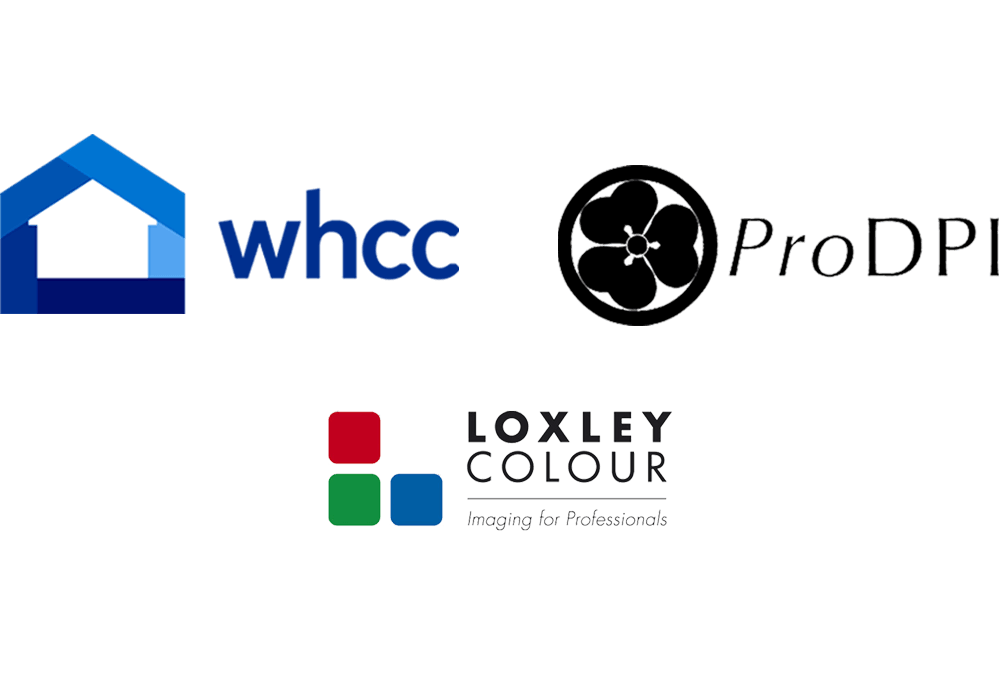 Lab Fulfillment with WHCC and ProDPI