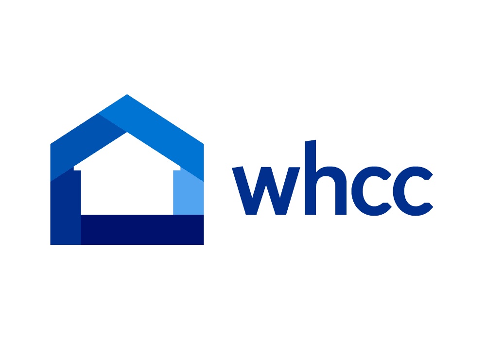 Lab Fulfillment with WHCC
